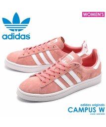 adidas/アディダス オリジナルス  キャンパス B41939/501359504