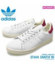 adidas/アディダス オリジナルス スニーカー スタンスミス AQ0887/501359505