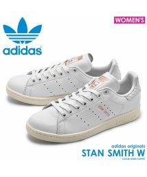adidas/アディダス オリジナルス スニーカー スタンスミス CQ2810/501359513