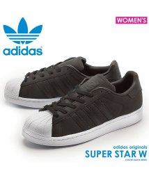 adidas/アディダス オリジナルス スーパースター BY9176/501359514