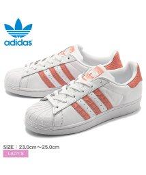 adidas/アディダス オリジナルス スーパースター CG5462/501359516