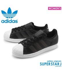 adidas/アディダス オリジナルス スーパースターJ CQ2688/501359517