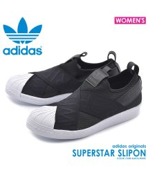 adidas/アディダス オリジナルス スーパースタースリッポン CQ2382/501359518