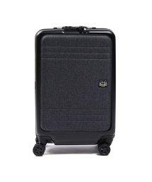 ZEROBRIDGE/ゼロブリッジ スーツケース ZEROBRIDGE コーネリア 機内持ち込み キャリーケース 30L ファスナー 1~2泊程度 06206/501360154