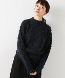 JOURNAL STANDARD/【DEMYLEE/デミ・リー】AADYA セーター/501360398