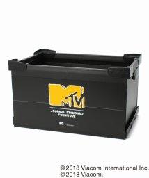 JOURNAL STANDARD/journal standard Funiture MTV BOX/501360402