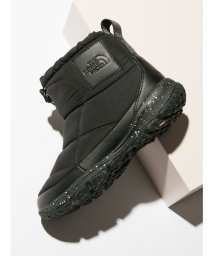 THE NORTH FACE/【emmi meets THE NORTH FACE】NUPTSE BOOTIE LITE 2 WP SHORT / emmi/501360438