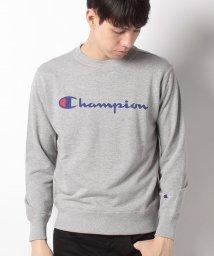 MARUKAWA/【Champion】チャンピオン トレーナー ロゴ/501325385