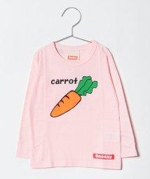 ONEDAY/長袖Tシャツ/501349815