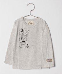 ONEDAY/長袖Tシャツ/501349822