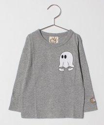 ONEDAY/長袖Tシャツ/501349824