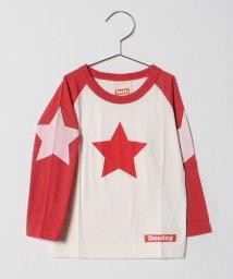 ONEDAY/長袖Tシャツ/501349829