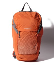 TIMBUK2/バックパック Rapid Pack ラピッドパック 57633383/501352342