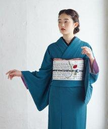 FURIFU/ふりふオリジナル着物・色無地/501355999