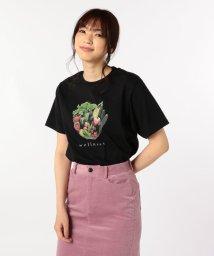 FREDYMAC/wellnessTシャツ/501243583