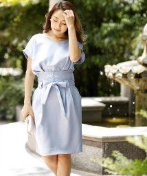 Girly Doll/【Doula Doula】パーティードレス上下セット 結婚式/501307402