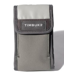 TIMBUK2/アクセサリーケース 3 Way Accessory Case スリーウェイ 80541061/501352323