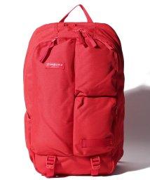 TIMBUK2/バックパック Showdown Laptop Backpack ショウダウン 34635507/501352340