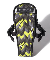 TIMBUK2/サイクルバッグ Bicycle Seat Pack Print バイシクルシートパックプリント 156324640/501352344