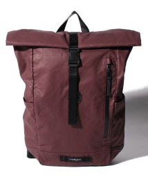TIMBUK2/バックパック TUCK PACK CARBON COATED タックパックカーボンコーテッド 101535433/501352345