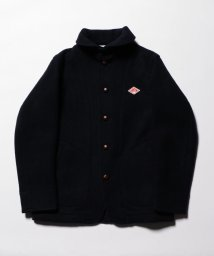 NOLLEY'S goodman/【Danton/ダントン】ウールモッサジャケット (JD-8237 WOM)/501354472
