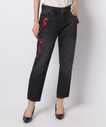 Desigual/WOMAN DENIM ANKLE/501359127