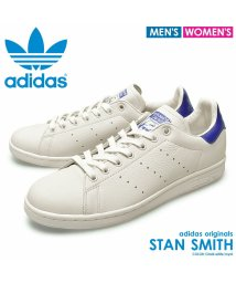 adidas/アディダス オリジナルス スニーカー スタンスミス B37899/501359507