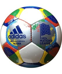 adidas/アディダス/UEFAネーションズリーグ 5号球/501364682