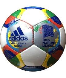 adidas/アディダス/キッズ/UEFAネーションズリーグ 4号球/501364683