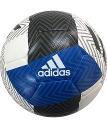 adidas/アディダス/キッズ/ネメシスハイブリッド 4号球/501364693