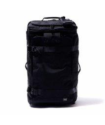PORTER/吉田カバン ソフトキャリーケース ポーター ハイブリッド PORTER HYBRID BOSTON CARRY BAG(S) スーツケース 70L 大容量 73/501364912