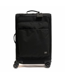 PORTER/吉田カバン ソフトキャリーケース ポーター ハイブリッド PORTER HYBRID TROLLEY BAG(L) スーツケース 45L 737-17815/501364913