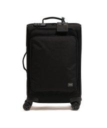 PORTER/吉田カバン ソフトキャリーケース ポーター ハイブリッド PORTER HYBRID スーツケース 機内持ち込み ビジネス 25L 737-17816/501364914