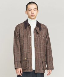 BEAUTY&YOUTH UNITED ARROWS/【別注】 <Barbour(バブアー)> WO BEDALE/アウター/501364985