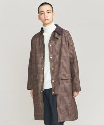 BEAUTY&YOUTH UNITED ARROWS/【別注】 <Barbour(バブアー)> WO BURGHLEY/アウター/501364986