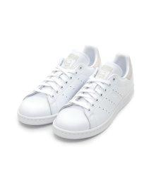 adidas/【adidas Originals】Stan Smith W/501365155