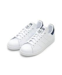 adidas/【adidas Originals】Stan Smith W/501365156