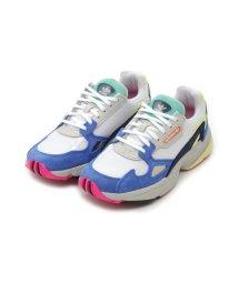 adidas/【adidas Originals】FALCON W/501365157