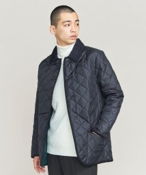 BEAUTY&YOUTH UNITED ARROWS/<TRADITIONAL WEATHERWEAR> QLT WAVERY/アウター/501365174