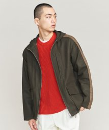 BEAUTY&YOUTH UNITED ARROWS/<TUBE> MELTON FOODIE/ブルゾン/501365175