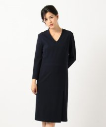 iCB/【セットアップ】T/RGeorgette ワンピース/501365955