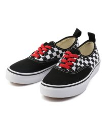 SHIPS KIDS/VANS:AUTHENTIC ELASTIC LACE/501366128