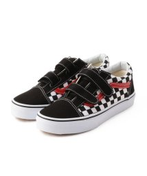 SHIPS KIDS/VANS:OLD SKOOL V/501366129