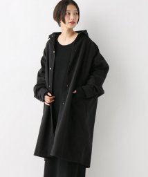 JOURNAL STANDARD/【STAND ALONE】COTTONステンコート/501366653