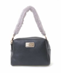 MK MICHEL KLEIN BAG/2wayショルダーバッグ/501353586