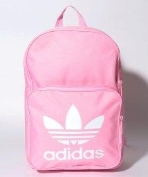 adidas/Adidas Backpack Classic Trefoil/501356284