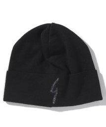 agnes b. HOMME/GZ96 BONNET ニット帽/501358705