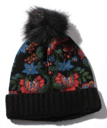 Desigual/ACCESSORIES FABRIC HAT/501361544