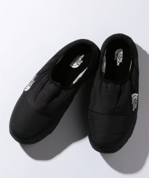 BEAUTY&YOUTH UNITED ARROWS/<THE NORTH FACE(ザノースフェイス)> TRACTION LITE MULE/スリッポン/501366737