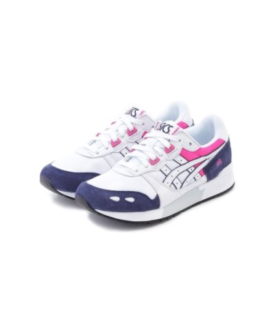 【Asics Tiger】GEL-LYTE